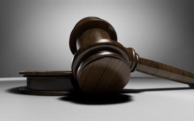 Corte d'assise d'appello di Roma – assolto finanziere condannato in primo grado per omessa denuncia di sequestro di persona