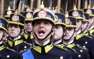 Concorso di accesso ai corpi militari: il Tar Lazio accoglie – con ordinanza nr 13301/19 rg – la richiesta di sospensiva proposta da un aspirante finanziere