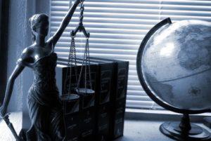 studio avvocati Roma studio legale russo caradonna