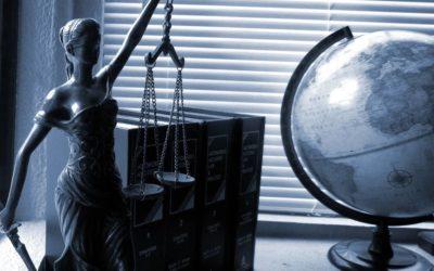 Quando la giustizia è lenta, paga: la Legge Pinto e l'equa riparazione per la durata irragionevole dei processi – cenni di procedura