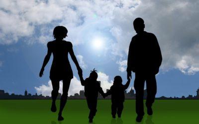 SEPARAZIONE: COLLOCAMENTO DEI MINORI E DIRITTO DI VISITA DEL GENITORE NON COLLOCATARIO