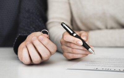 Negoziazione assistita e separazione e divorzio in tempi brevi: uno sguardo alle novità introdotte dal d.l. 132 n. 2014